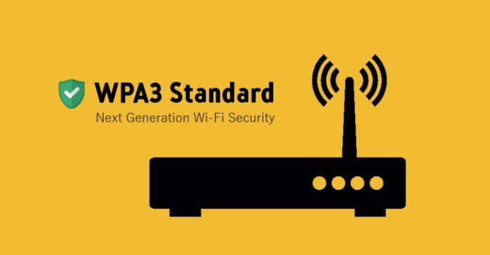 wpa3-wifi-security-standard