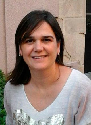 Marta Salvadó