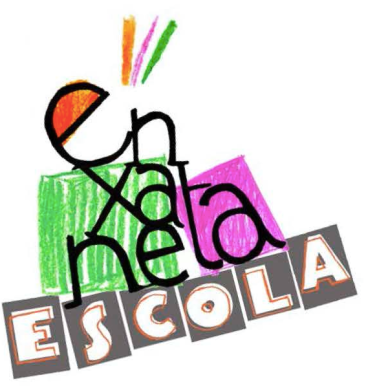 logo_enxaneta
