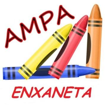cropped-logo_ampa.jpg