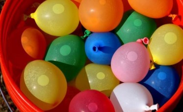 botellas-frias-globos