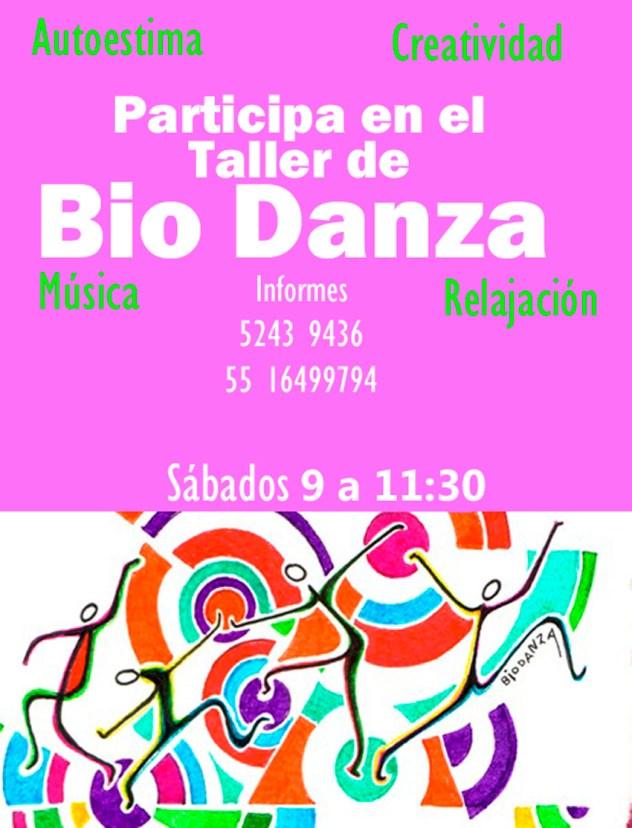 biodanza final
