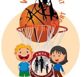 Tecnificación Baloncesto :: Nueva Actividad Escolar
