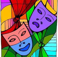 Subvención Socios Teatro