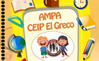 Agendas Escolares 2018 2019 y Mochilas Infantil