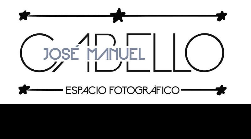 Jose Manuel Cabello Fotografía – Nuevo Convenio 2019
