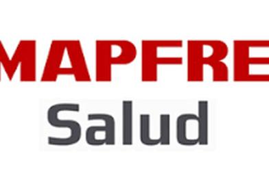 Seguros Mapfre – Renovación Convenio 2020