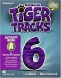 Activity6