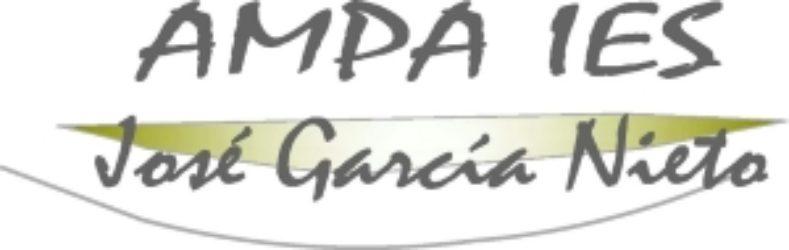 AMPA IES JOSÉ GARCÍA NIETO