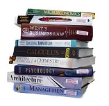 libros de texto 40