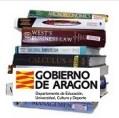 libros gobierno de aragon