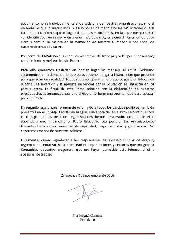 FAPAR firma el PActo por la Educación_Página_2