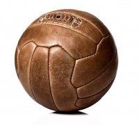 12703858-imagen-de-retro-de-cuero-del-balon-de-futbol