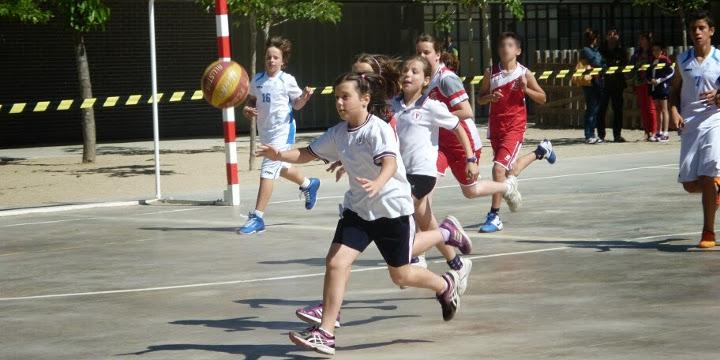 zwebCloenda esportivas (23-05-2015)_077