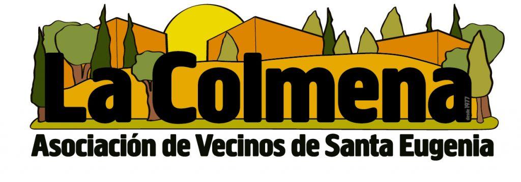Asociación La Colmena