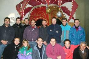 CARNESTOLTES 2010 091