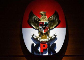kpk ri/ ist.net