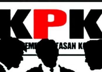 KPK RI (ilustrasi)/ist.net