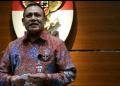 Ketua KPK RI Firli Bahuri (Foto: Istimewa)