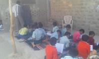 04-mateshwari-vidhya-mandir-school6_th