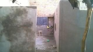 27-reconstruccion_escuela9_th