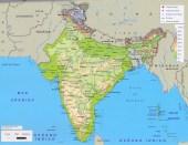 30-mapa_india2
