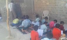 02 Mateshwari Vidhya Mandir School6