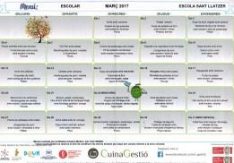 menu-marc-sll02032017