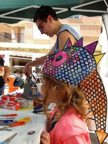 festa-per-la-llengua-2017-4