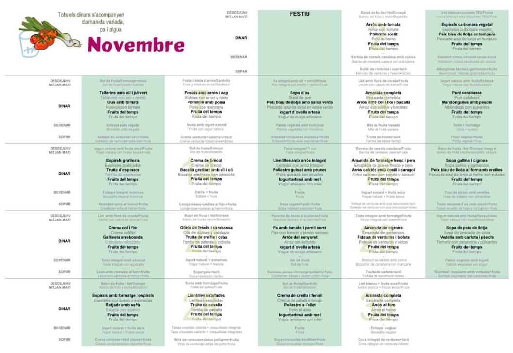 menu-comedor-noviembre-2017