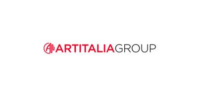 Artitalia Group