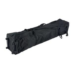 Sac de transport pour tente Popup