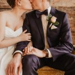 5 Tips : How To Personalize Your Wedding