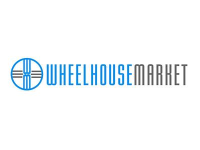 Wheelhouse Market - AMPED creativ