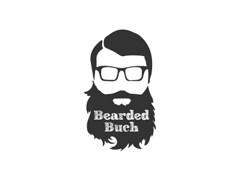 Bearded Buch - AMPED creativ