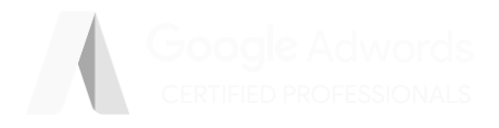 Google Adwords - Certified Pro