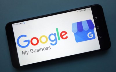 Don't Underestimate the Importance of Google My Business