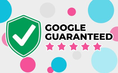 What is Google Guaranteed? And is it worth it?