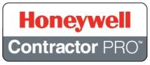honeywell_contractor_pro