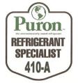 puron_specialist