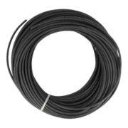 Cablu DC pentru sisteme fotovoltaice HIKRA PLUS EN50618 (H1Z2Z2-K), Germania | COMPASS SRL | Chisinau | Moldova