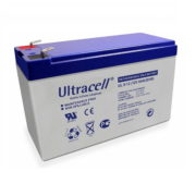 Ultracell-UL9-12