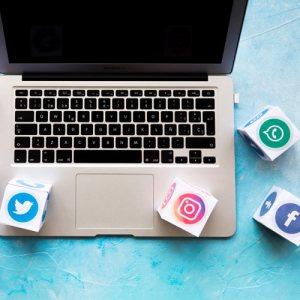Marketing y Administración de Redes Sociales en Xalapa Veracruz