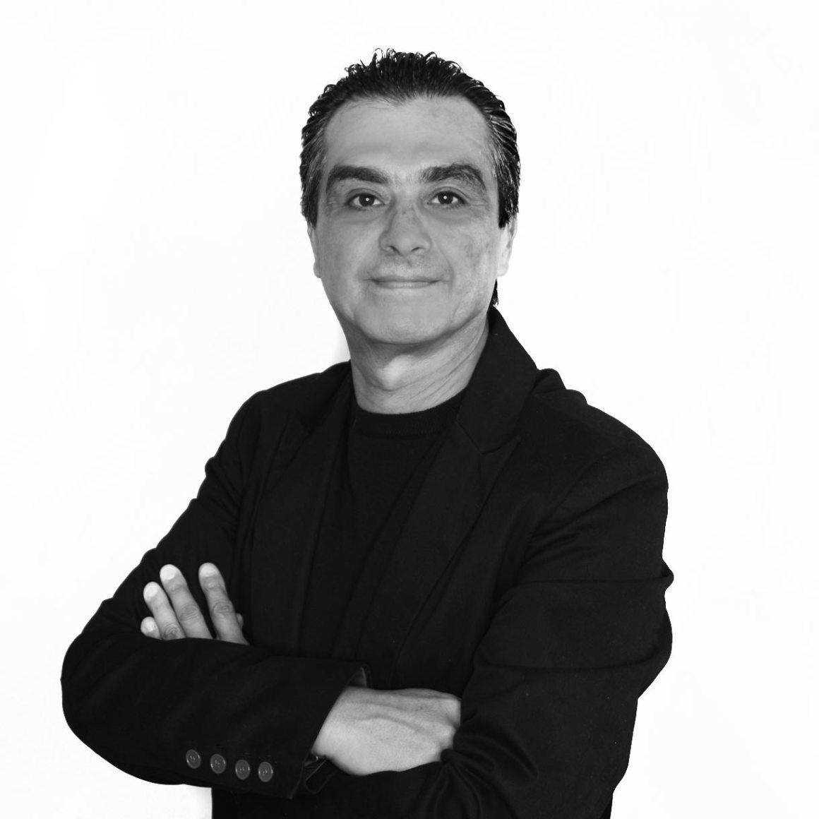 Vidal_bn
