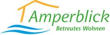 Logo Amperblick Betreutes Wohnen
