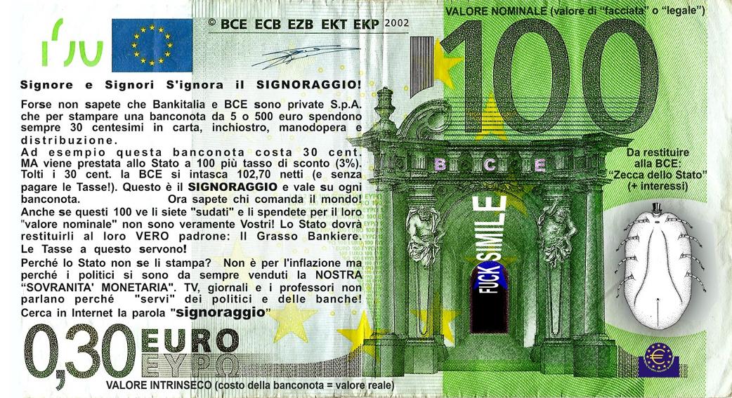 banconota_slogan02