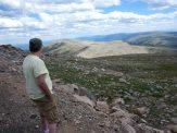 Colorado July 2011 (21)