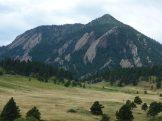 Colorado July 2011 (81)