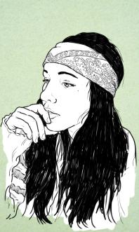 Copy_of_Sketch27422335 (1)