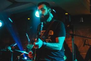 TheZoo_Musicfor_tesoulin-17